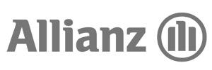 Allianz Versicherung Logo 1
