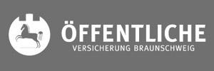 Öffentliche Versicherung Braunschweig Logo 6