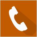 Telefon-Icon