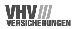 VHV Versicherung Logo 4
