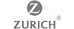 Zurich Versicherung Logo 2